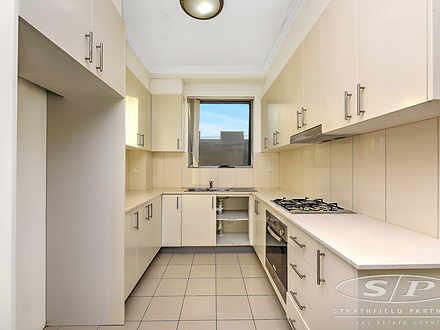 6/10-12 Parnell Street, Strathfield 2135, NSW Unit Photo