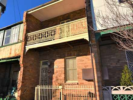 151 Hassans Walls Road, Lithgow 2790, NSW Terrace Photo