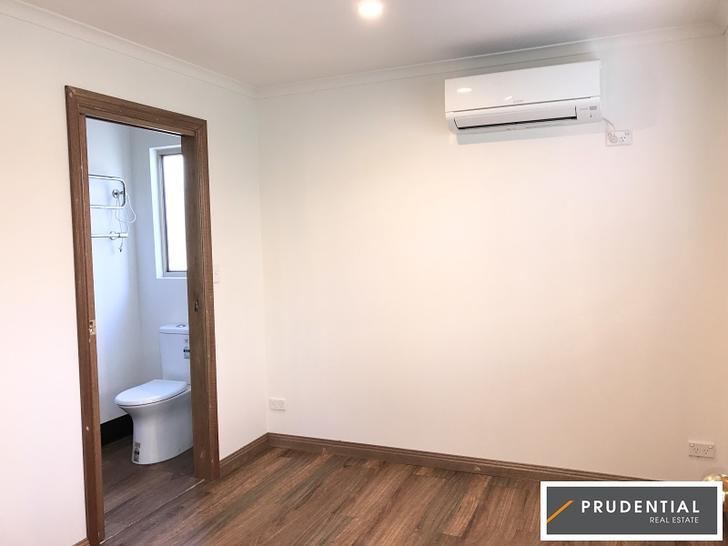 64A Carinda Street, Ingleburn 2565, NSW House Photo