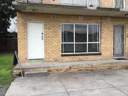 Apartment - 5/6 Rondell Ave...