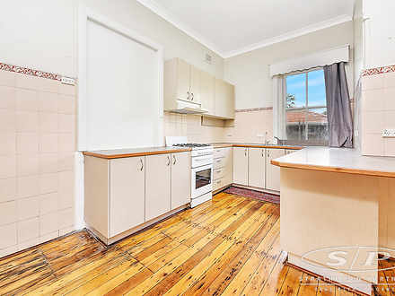12 Torrington Road, Strathfield 2135, NSW House Photo