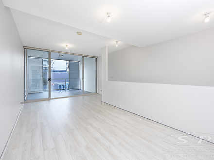 G01/10 Marquet Street, Rhodes 2138, NSW Apartment Photo