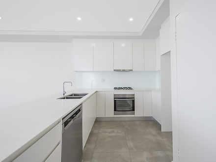 46/316 Parramatta Road, Burwood 2134, NSW Unit Photo