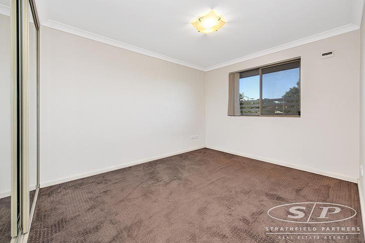 17/29-35 Frederick Street, Ashfield 2131, NSW Unit Photo