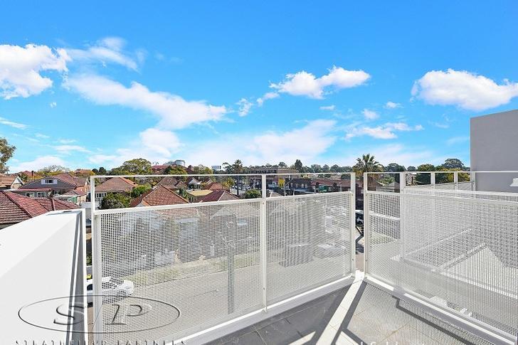 10-12 Roberts Street, Strathfield 2135, NSW Studio Photo