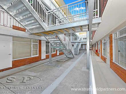 6 Everton Road, Strathfield 2135, NSW Studio Photo