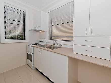 3/35 Womerah Avenue, Darlinghurst 2010, NSW Studio Photo
