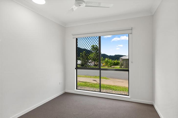 1/5-7 Hamelin Street, Bentley Park 4869, QLD Duplex_semi Photo