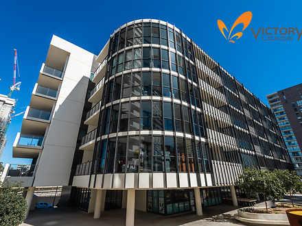 610/1 Gauthorpe Street, Rhodes 2138, NSW Apartment Photo