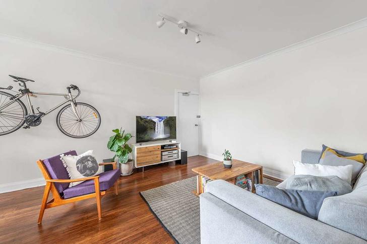 Apartment - 11/27 Turner St...