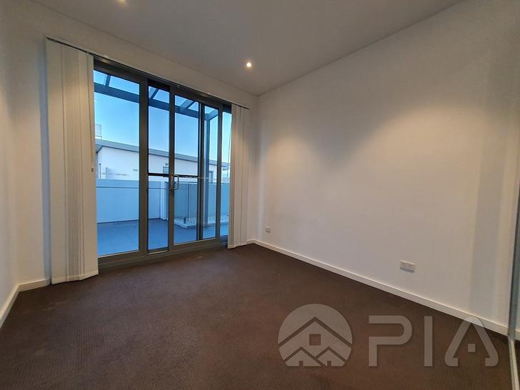 56/42-50 Cliff Road, Epping 2121, NSW Apartment Photo