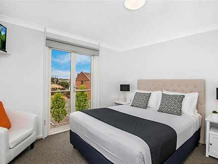 Apartment - Warrnambool 328...