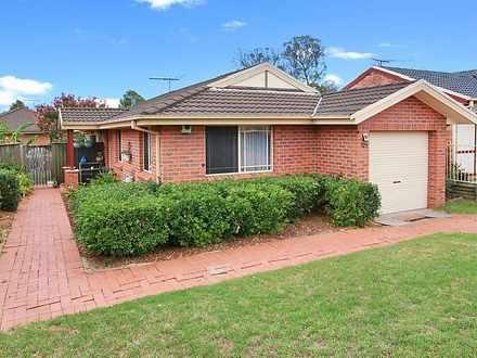 127 Winten Drive, Glendenning 2761, NSW House Photo