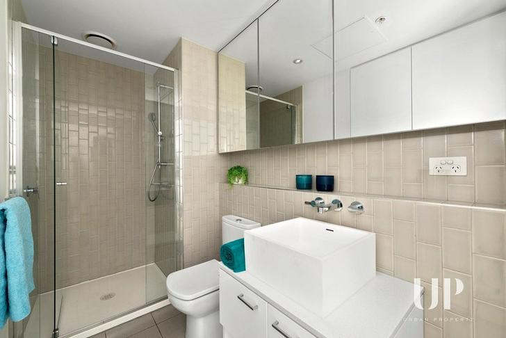 504/263 Franklin Street, Melbourne 3000, VIC Apartment Photo