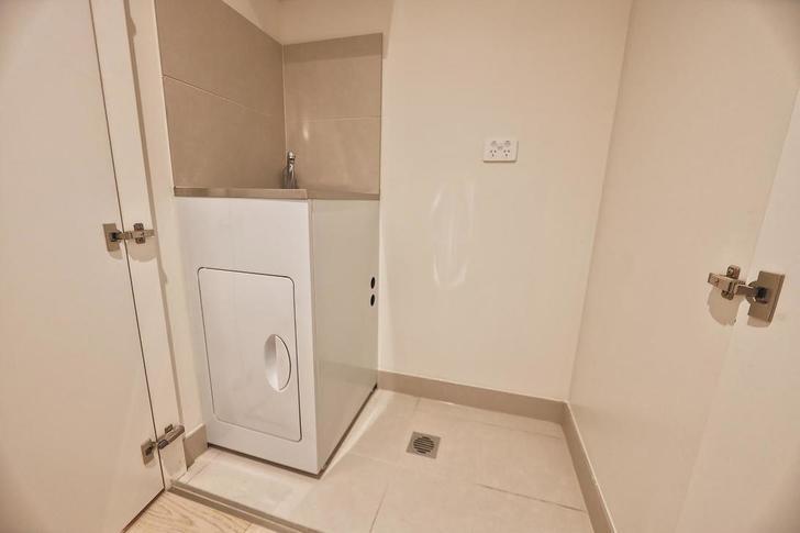 802/141 La Trobe Street, Melbourne 3000, VIC Apartment Photo