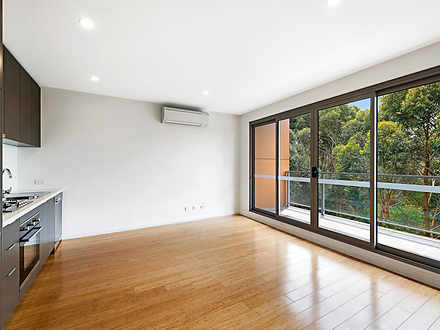 103/1215 Centre Road, Oakleigh South 3167, VIC Apartment Photo