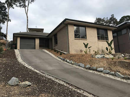 House - 40 Wattlebird Way, ...