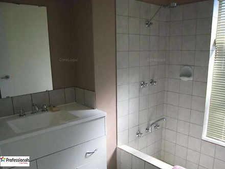 899646976f1f7840cf4276b5 18442 bathroom2 1595492101 thumbnail