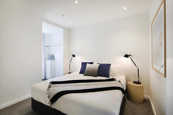 93/285 City Road, Southbank 3006, VIC Apartment Photo