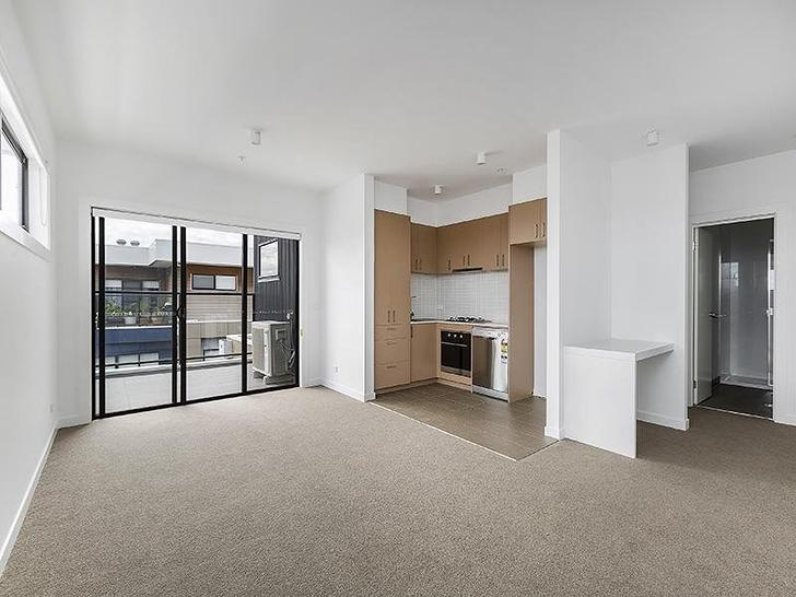 304/699C Barkly Street, West Footscray 3012, VIC Apartment Photo
