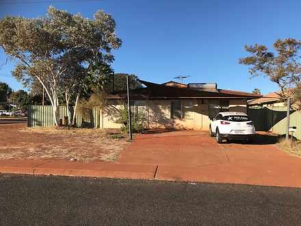 UNDER APP-30 Nanba  Street, Newman 6753, WA House Photo