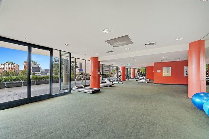 521/1 Sergeants Lane, St Leonards 2065, NSW Studio Photo