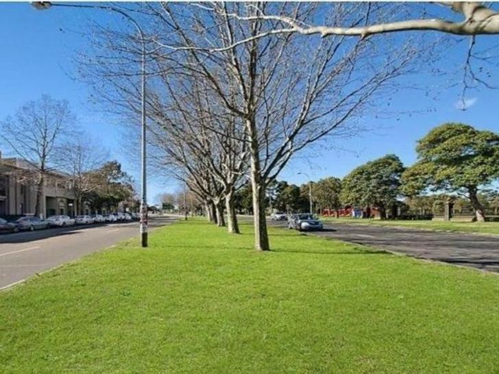 170 Oxford Street, Woollahra 2025, NSW Apartment Photo