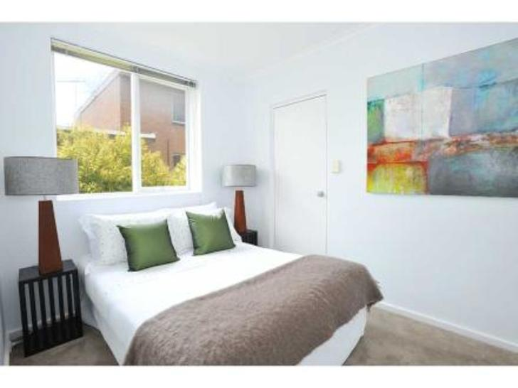 26/4 Alfred Square, St Kilda 3182, VIC Apartment Photo