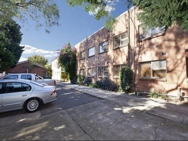 33 Angelo Street, Burwood 2134, NSW Studio Photo