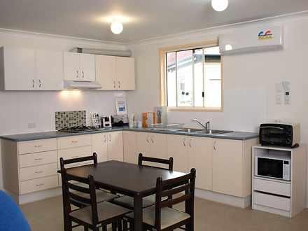 House - 289A Kelvin Grove R...