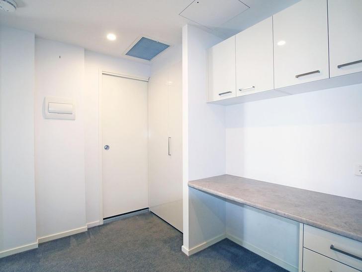 14 Montrose Road, Taringa 4068, QLD Apartment Photo