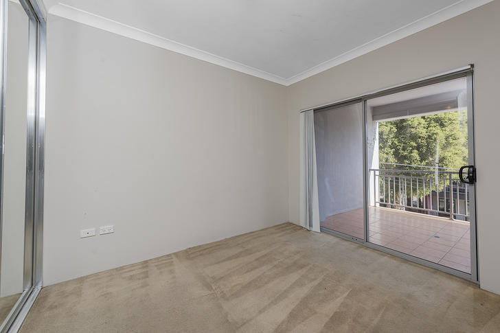 8/159 Princes Highway, St Peters 2044, NSW Unit Photo