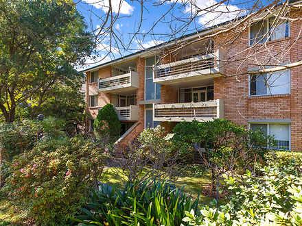 27/24 Edensor Street, Epping 2121, NSW Unit Photo