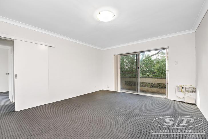 12/7 Doodson Avenue, Lidcombe 2141, NSW Unit Photo