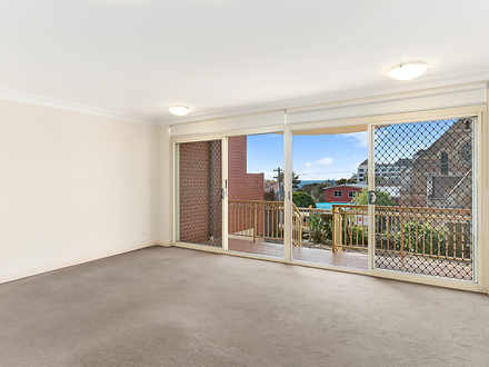 3/51 Carr Street, Coogee 2034, NSW Townhouse Photo