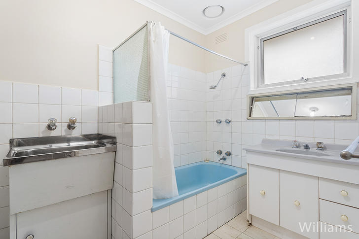 26/18 Station Road, Williamstown 3016, VIC Unit Photo