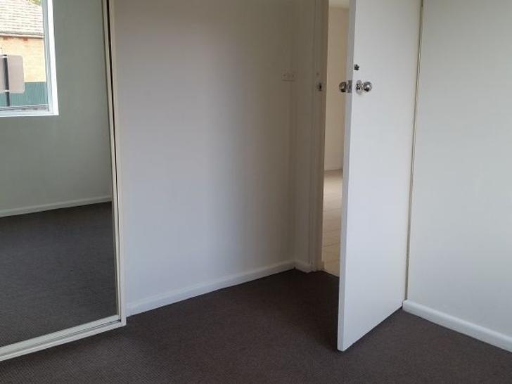 2/14 Station Road, Auburn 2144, NSW Apartment Photo