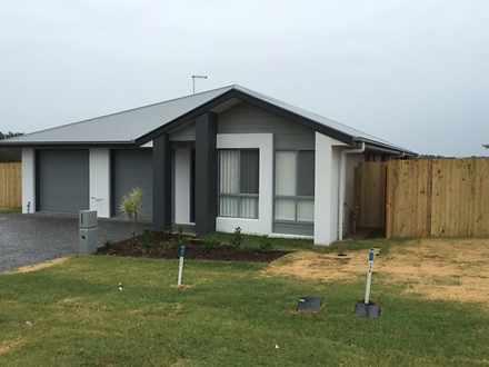 19B Fantail Avenue, Redbank Plains 4301, QLD House Photo