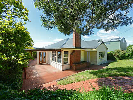 House - 139 Risdon Road, Lu...