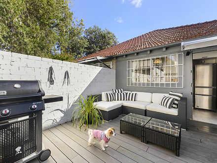 135 Wellington Street, Bondi 2026, NSW Duplex_semi Photo