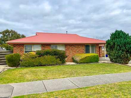 Unit - 1/45 Parkwood Way, T...