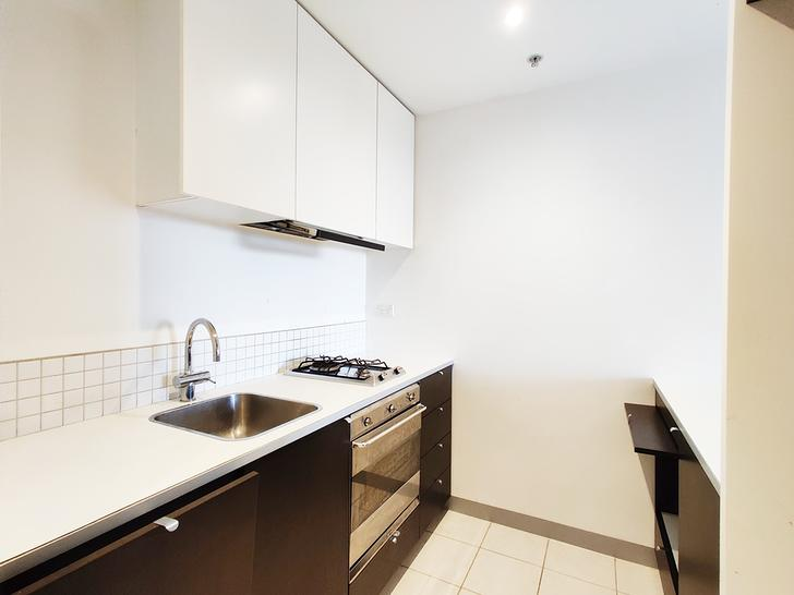 1209D/604 Swanston Street, Carlton 3053, VIC Apartment Photo