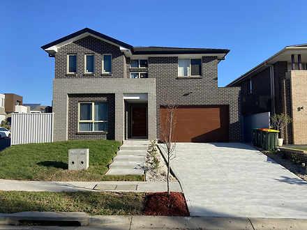 House - 42 Bega Street, Gre...