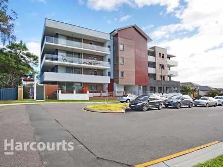 21/54 Santana Road, Campbelltown 2560, NSW Apartment Photo