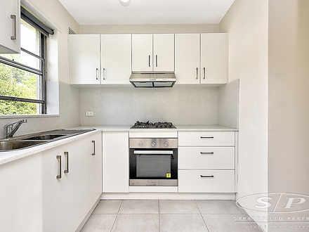 4/19-21 Davidson Avenue, Greenacre 2190, NSW Unit Photo