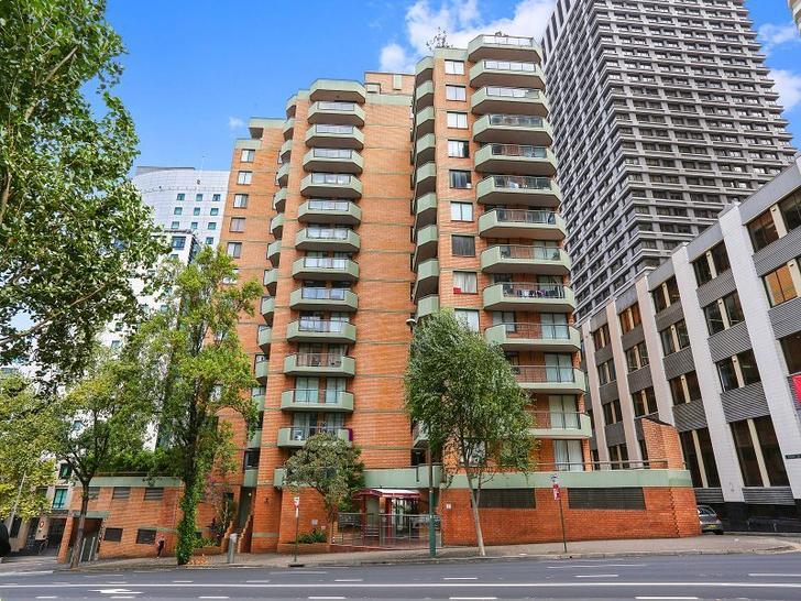 54/17-25 Wentworth Avenue, Sydney 2000, NSW Apartment Photo
