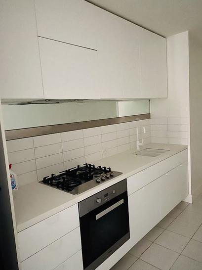 2108/500 Elizabeth Street, Melbourne 3000, VIC Apartment Photo