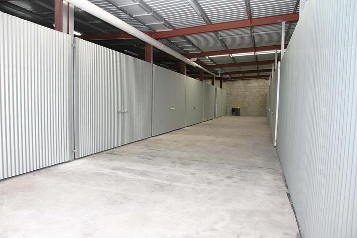 24 Beach Street, Kippa Ring 4021, QLD Unit Photo