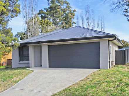 20 Tyndall Street, Kelso 2795, NSW House Photo