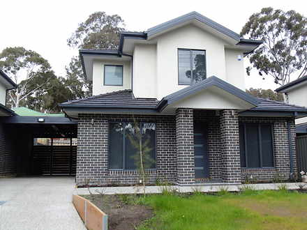 House - 2 Cromwell  Street,...